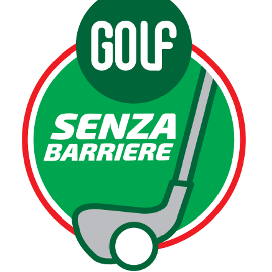 cropped-logo-golf-senza-barriere1