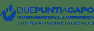 logo duepuntiacapo