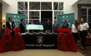 premiazione_Golf_per_la_vita-300x186